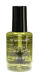 Cuticle Rescue Nail Treat