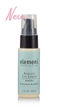 elemeni Ageless Eye Serum (8g)
