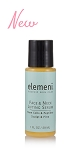 elemeni Face & Neck Lifting Serum