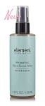 elemeni Hydrating Rose Facial Mist