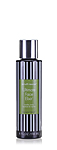 Scruff Rescue Ultimate Face Elixir