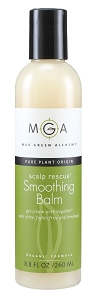 Scalp Rescue Smoothing Balm