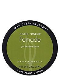 Scalp Rescue Pomade